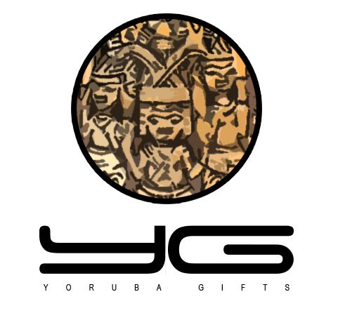 Yoruba Gifts